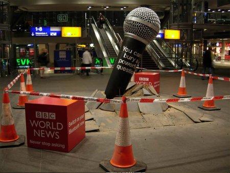 bbcxxl