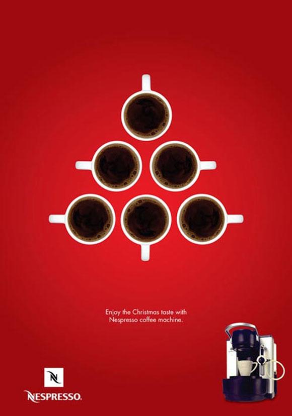 nespresso-tree