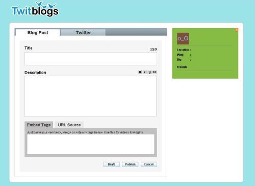 twittblogs2
