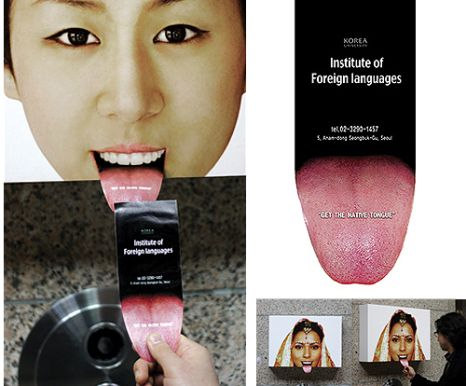 lingue-straniere2