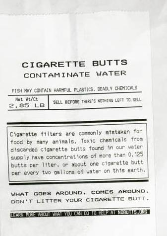 sigarette-animali5