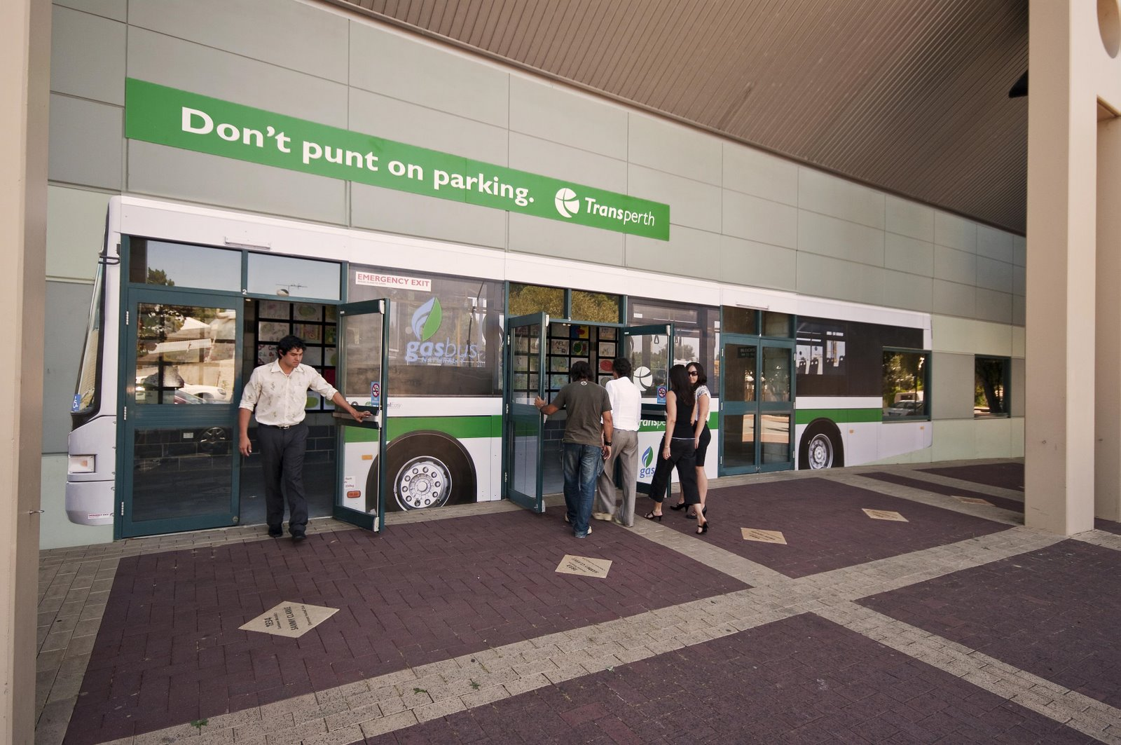 bus_entry