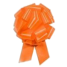 PullBow_Orange