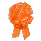 PullBow_Orange