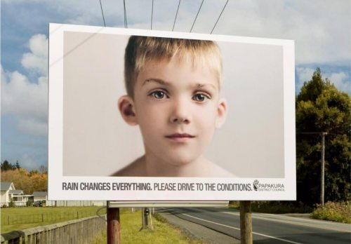 billboardsangue1