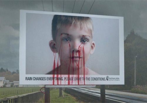 billboardsangue2